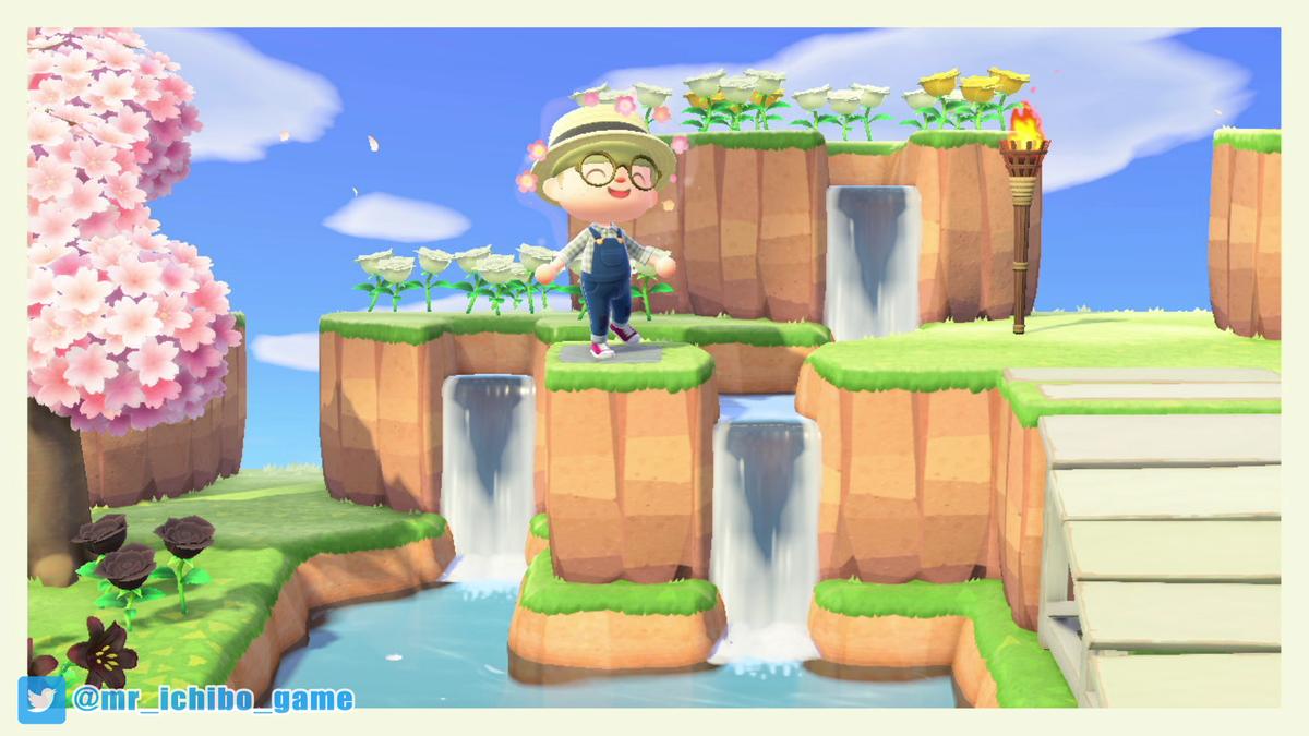 f:id:ichibo-game:20200407170311p:plain