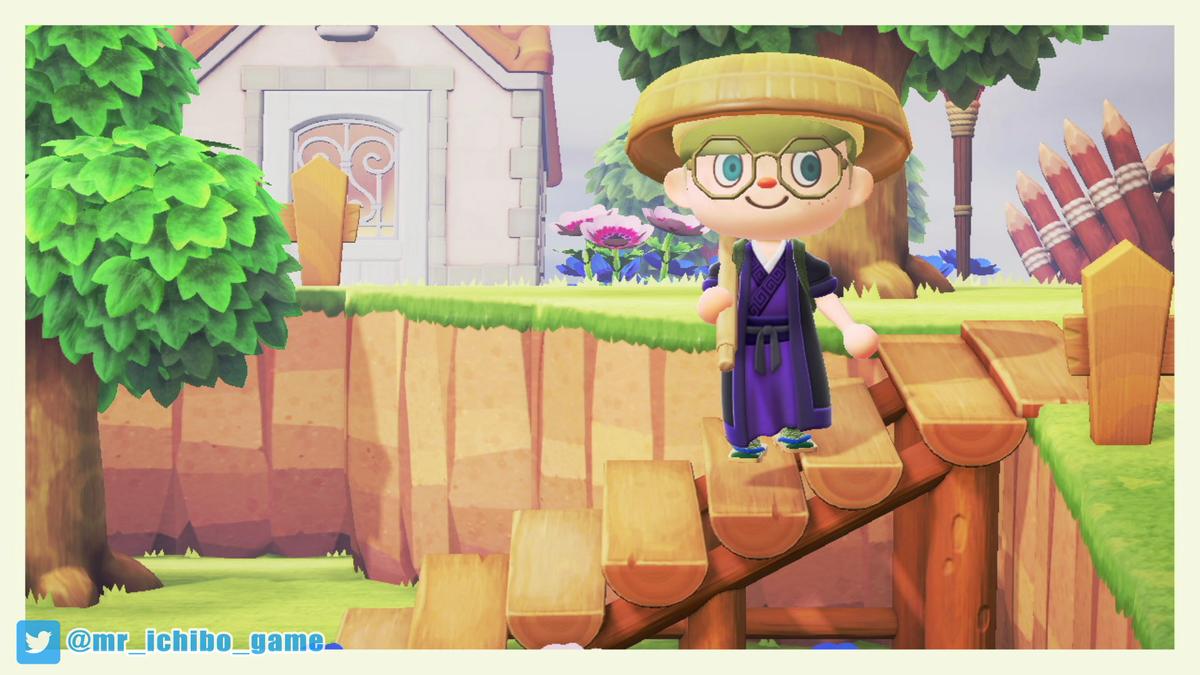 f:id:ichibo-game:20200407170743p:plain