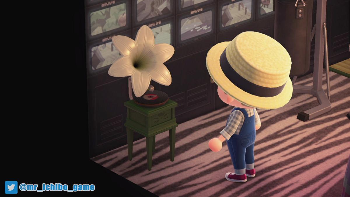 f:id:ichibo-game:20200407171335p:plain
