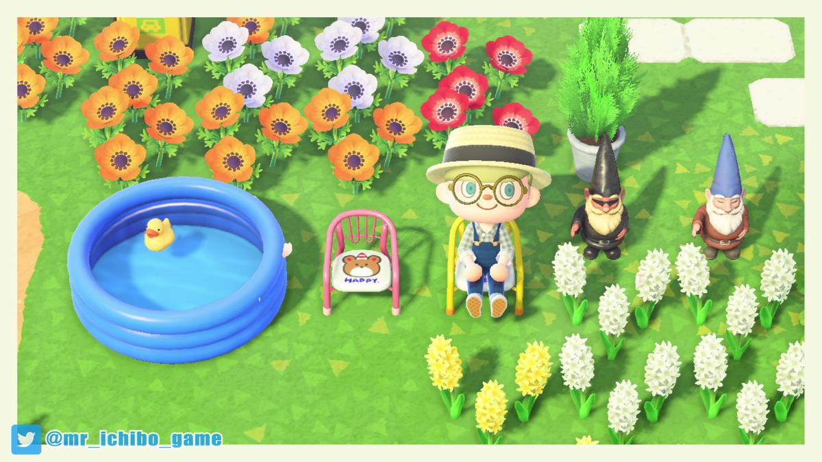 f:id:ichibo-game:20200407171450p:plain
