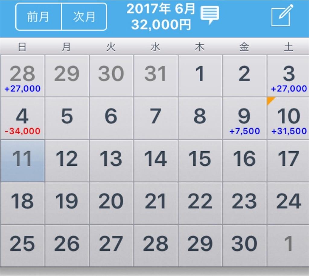 f:id:ichichi55:20170701220955j:image