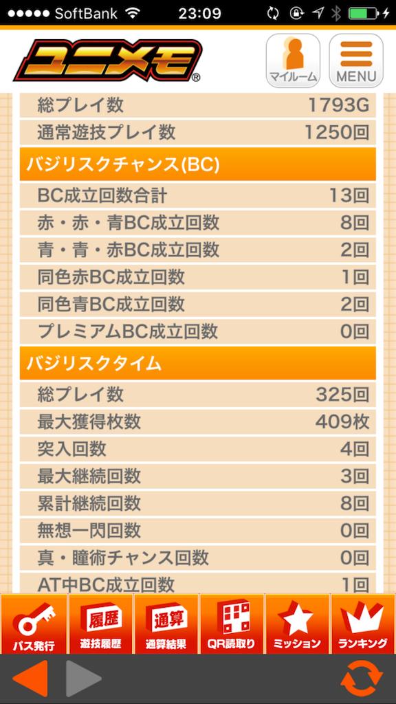 f:id:ichichi55:20170701230941p:image