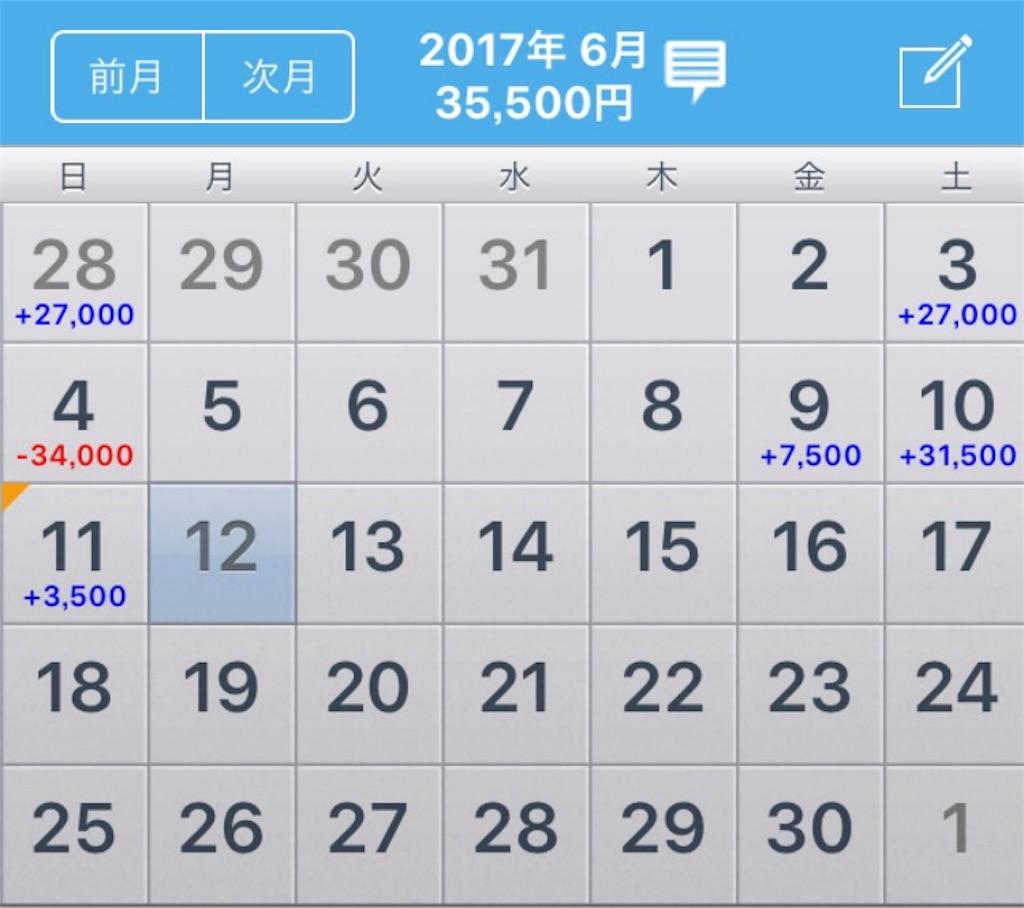 f:id:ichichi55:20170701231746j:image