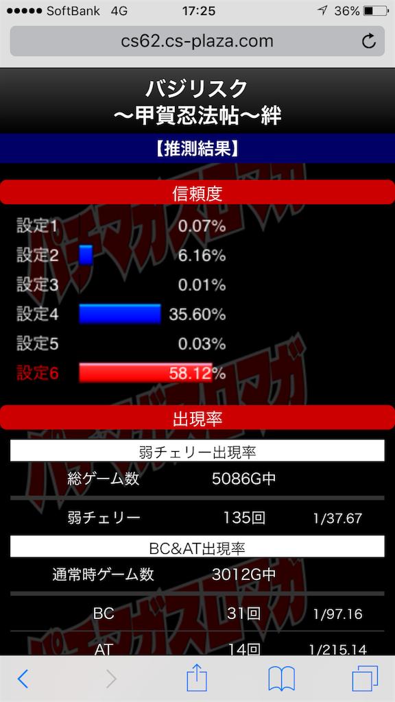 f:id:ichichi55:20170701231821p:image