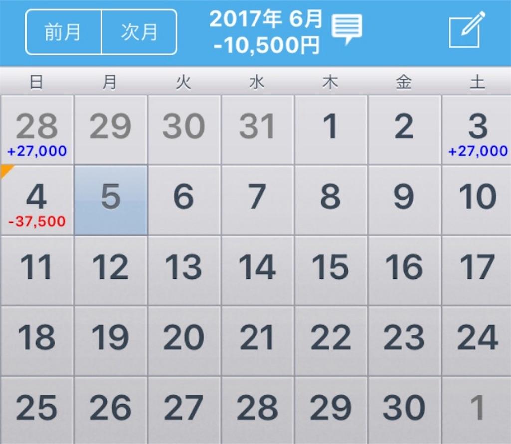 f:id:ichichi55:20170702011256j:image