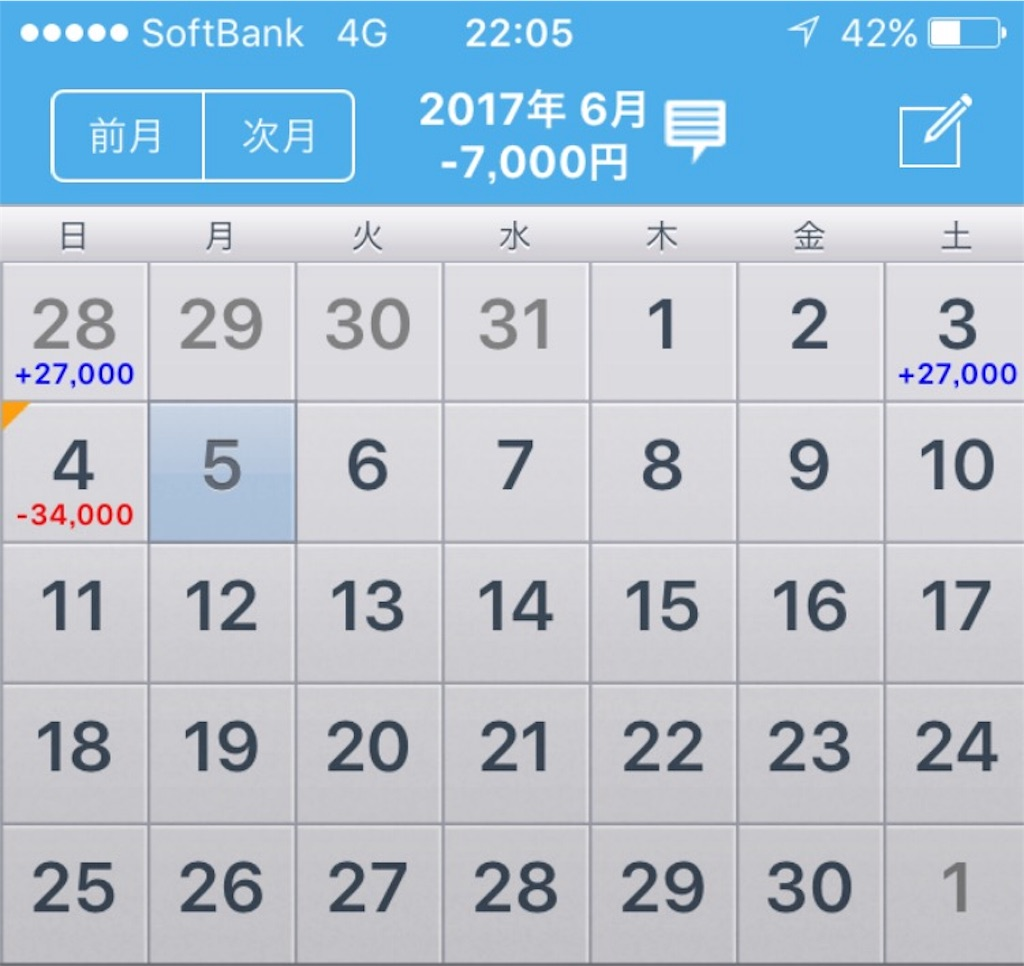 f:id:ichichi55:20170702011912j:image