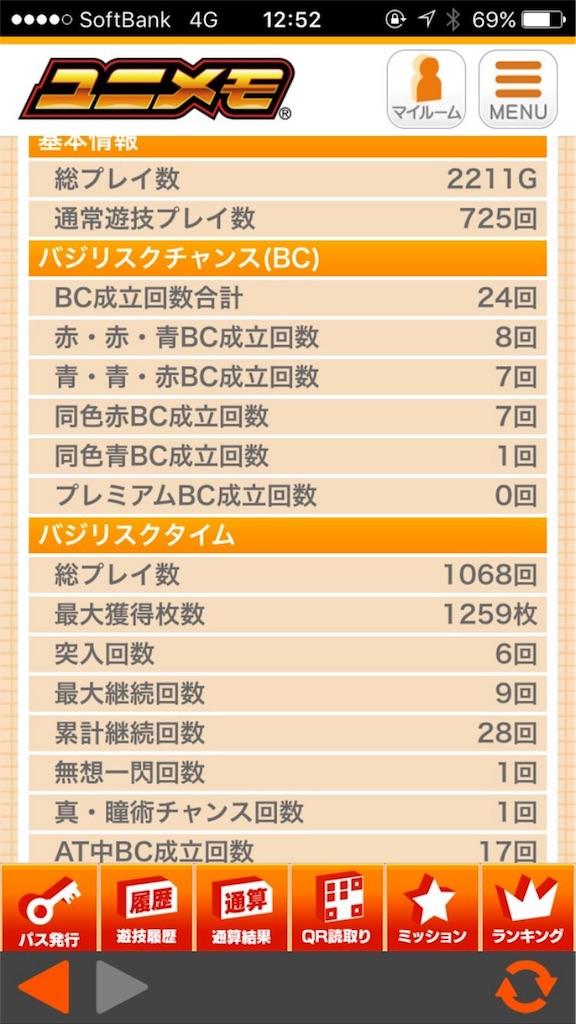 f:id:ichichi55:20170702133005j:image
