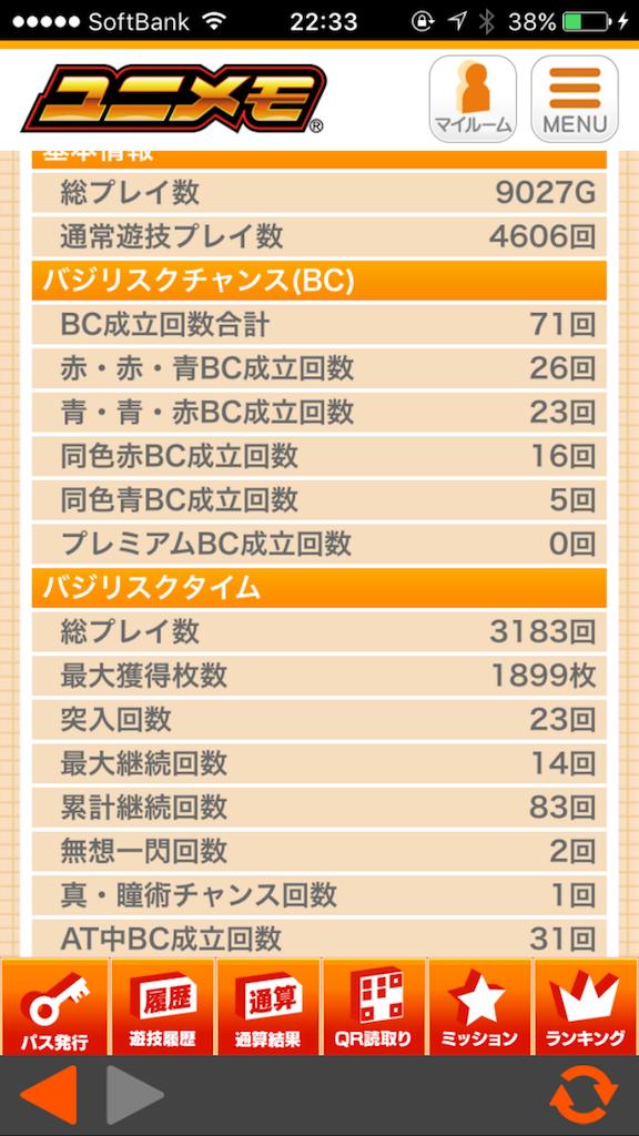 f:id:ichichi55:20170702193518p:image