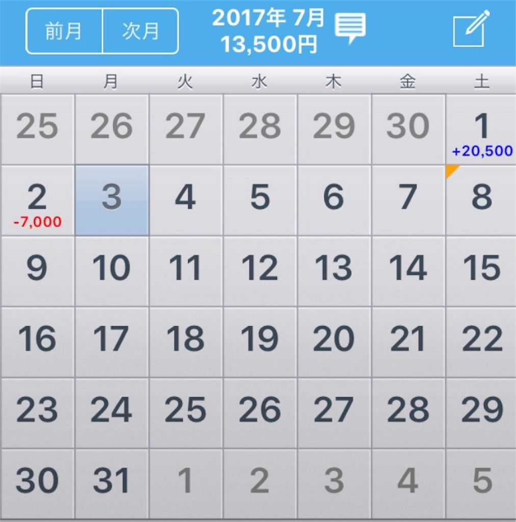 f:id:ichichi55:20170708092255j:image
