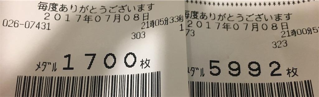 f:id:ichichi55:20170709181817j:image