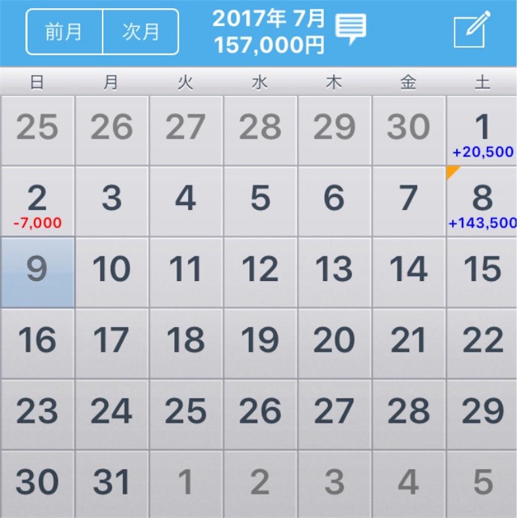 f:id:ichichi55:20170709181844j:image