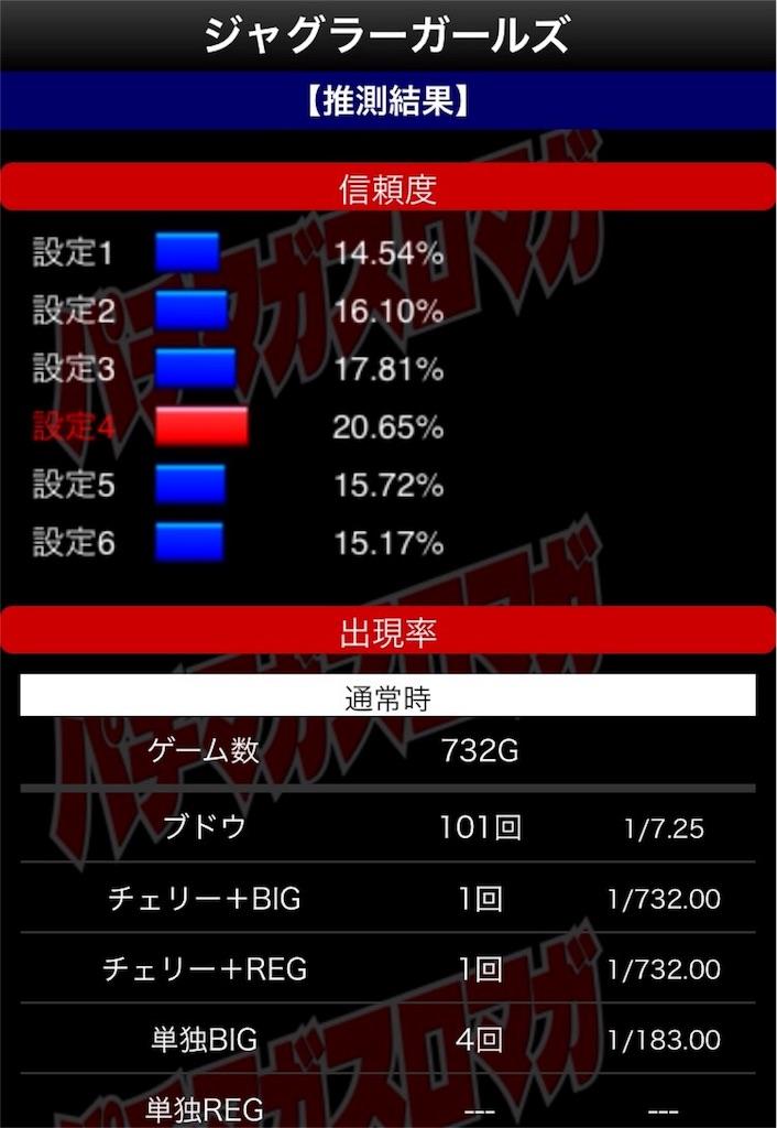 f:id:ichichi55:20170718222918j:image
