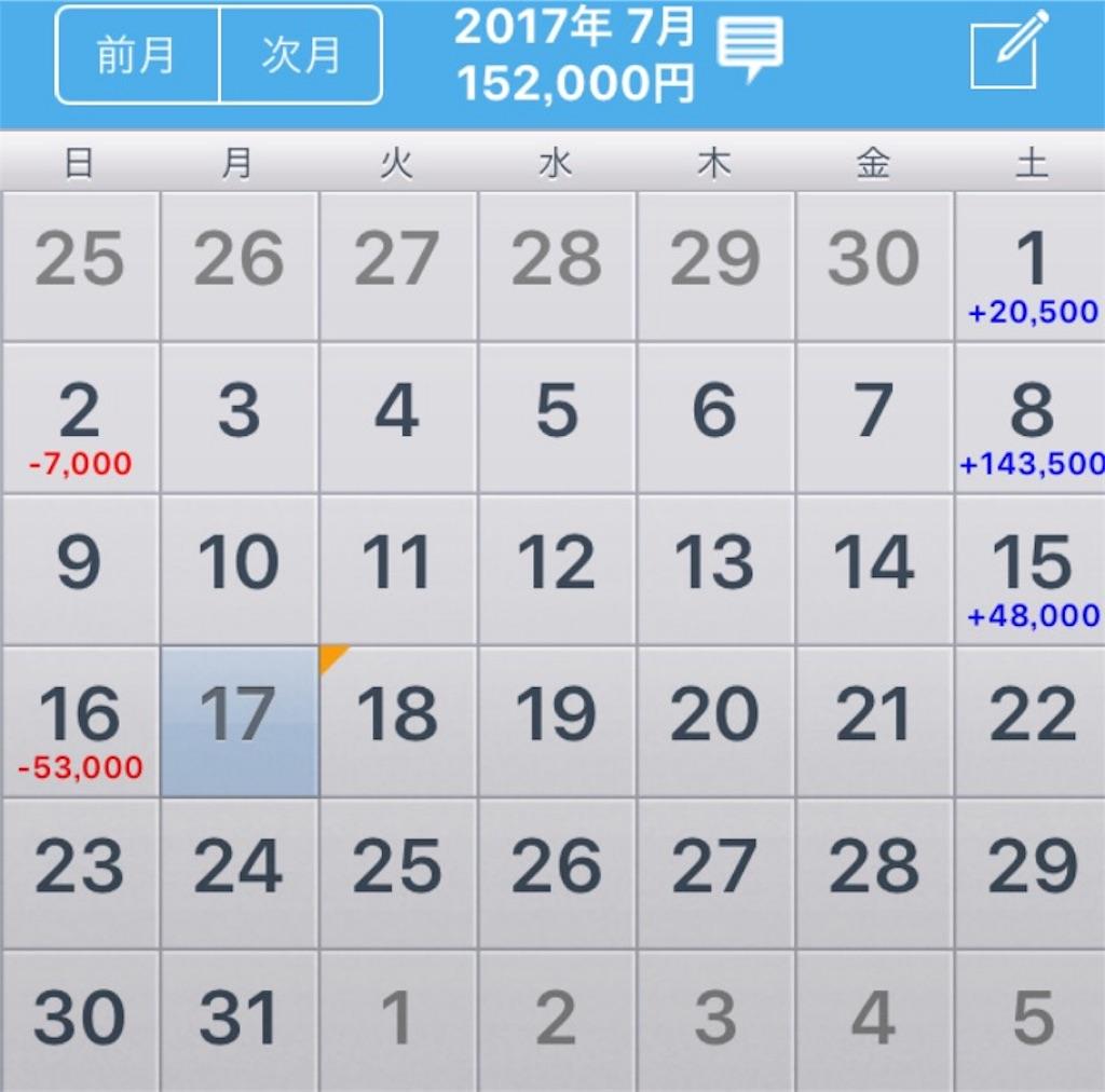 f:id:ichichi55:20170718235508j:image