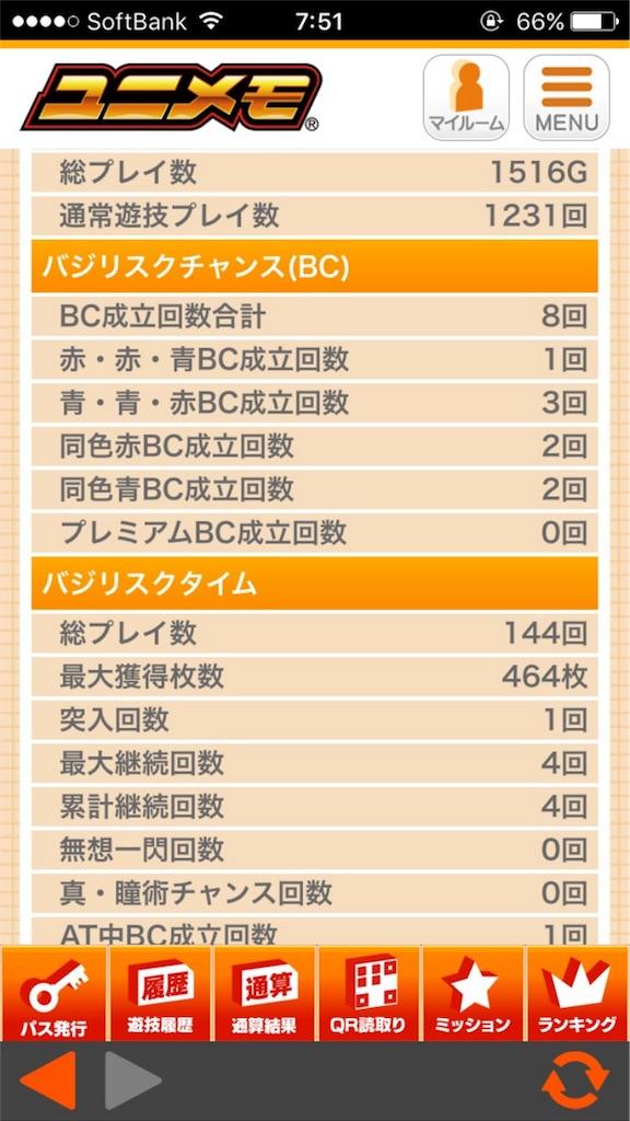 f:id:ichichi55:20170722200804j:image