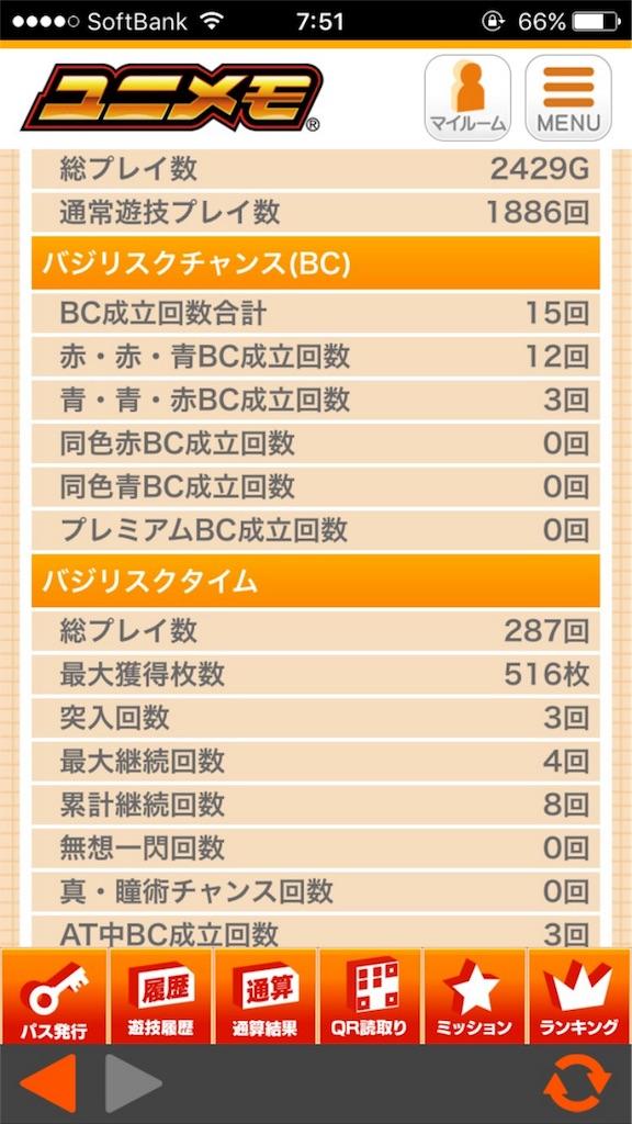 f:id:ichichi55:20170722201959j:image