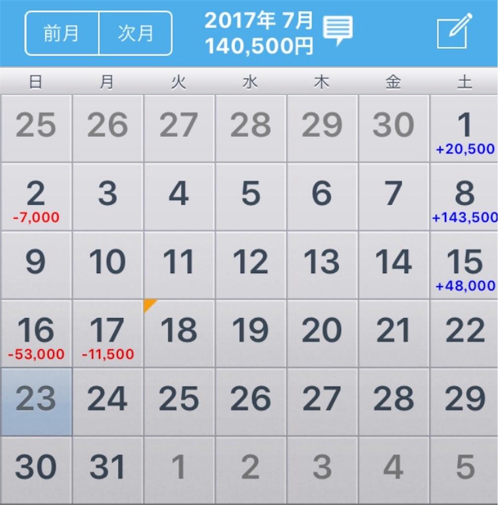 f:id:ichichi55:20170722202846j:image