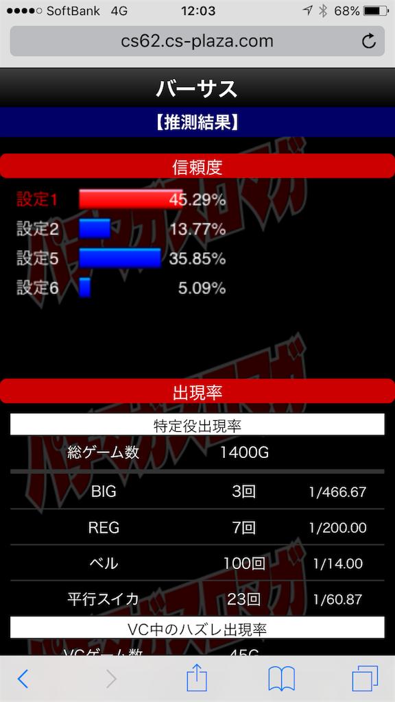 f:id:ichichi55:20170730123301p:image