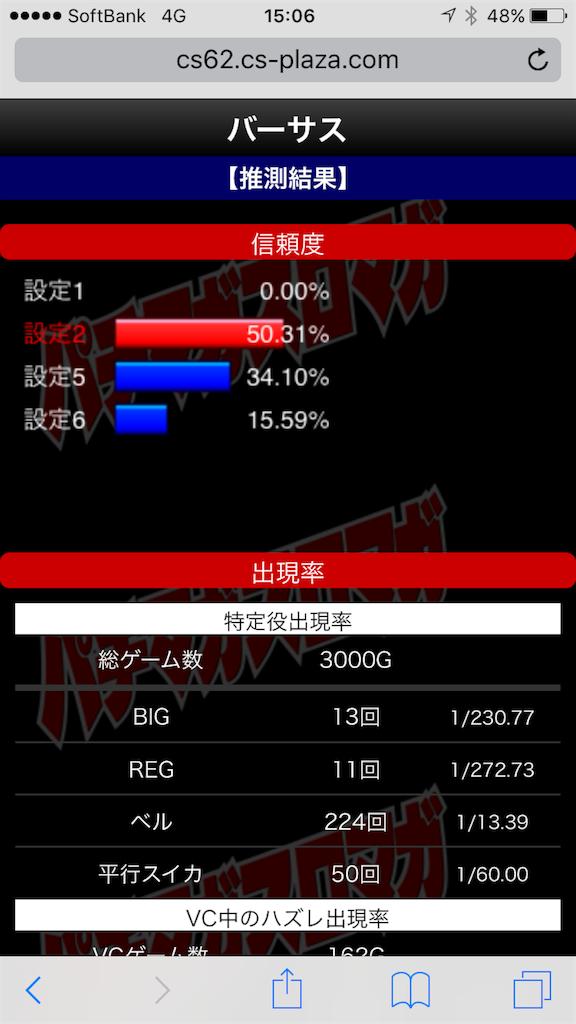 f:id:ichichi55:20170730123917p:image