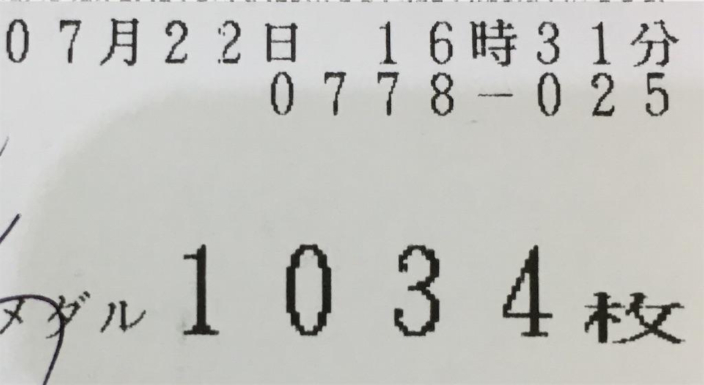 f:id:ichichi55:20170730124314j:image
