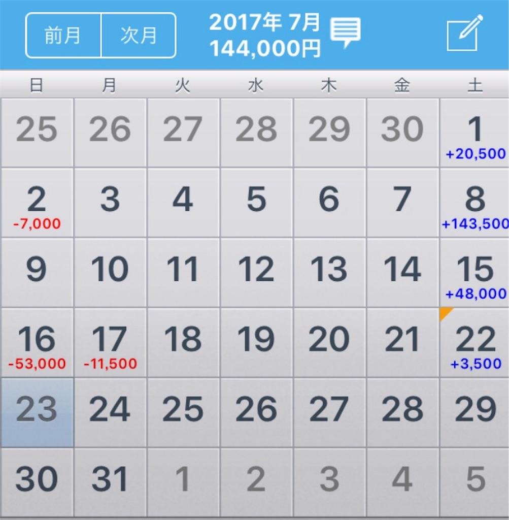 f:id:ichichi55:20170730125123j:image