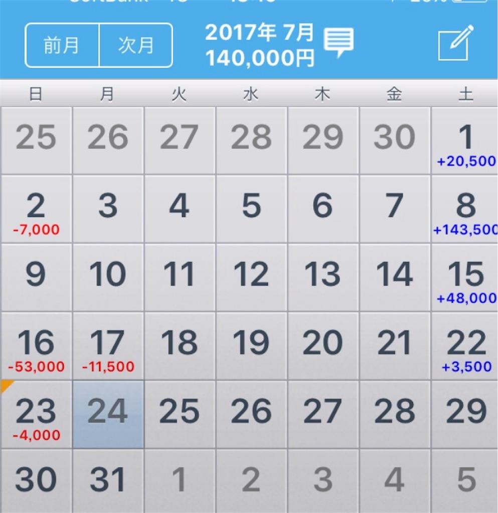 f:id:ichichi55:20170730183405j:image