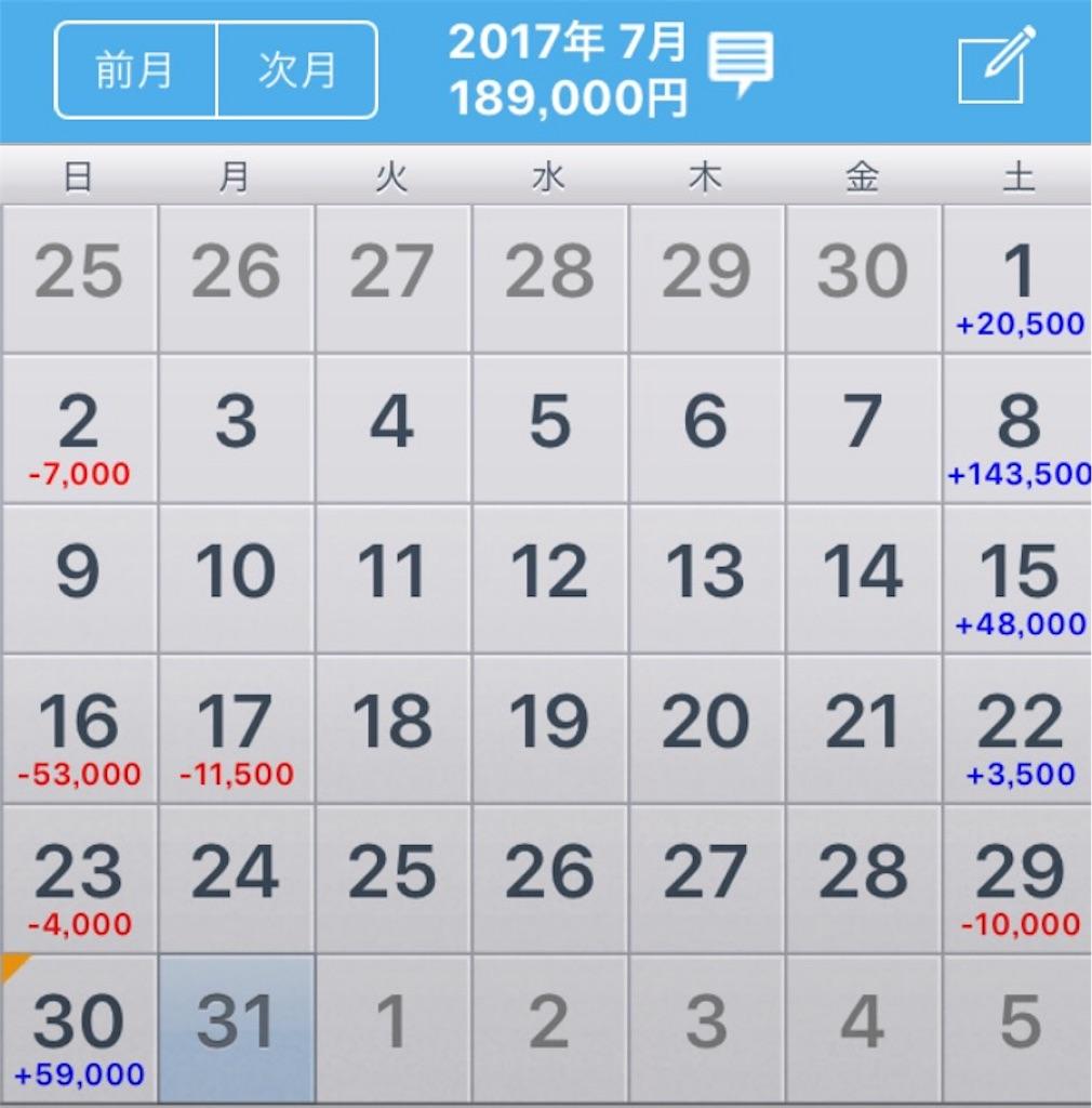 f:id:ichichi55:20170811230258j:image