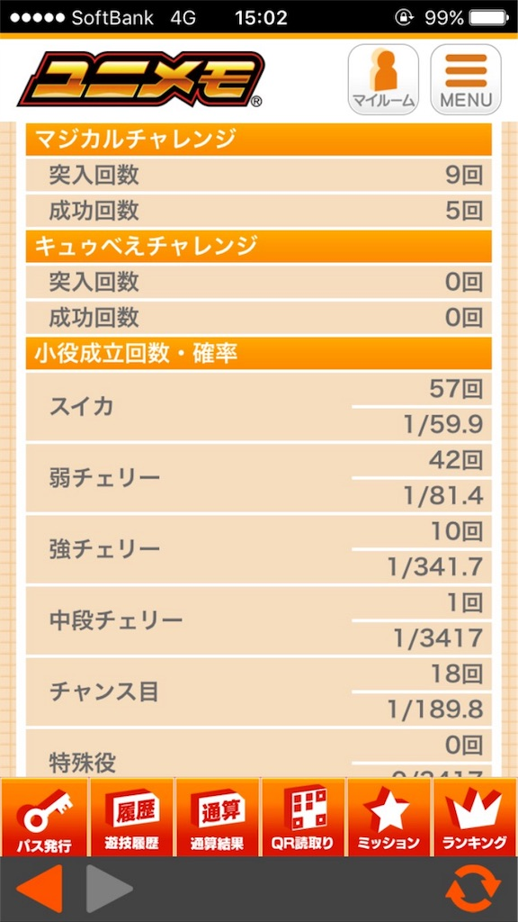 f:id:ichichi55:20170903220412j:image
