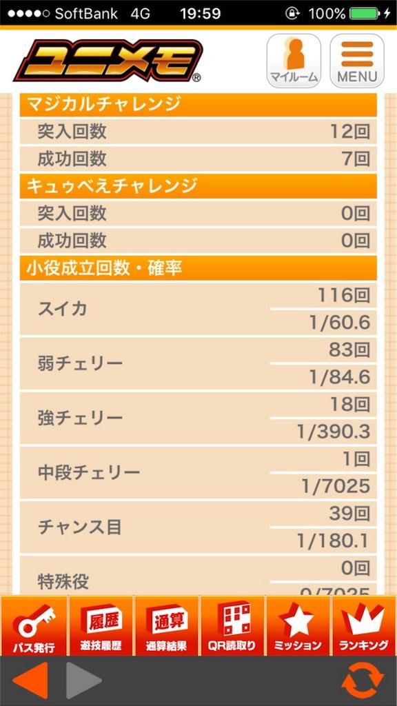 f:id:ichichi55:20170903222424j:image