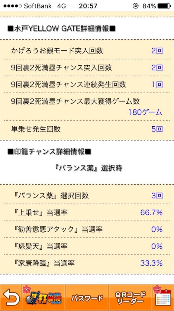 f:id:ichichi55:20170904003602j:image