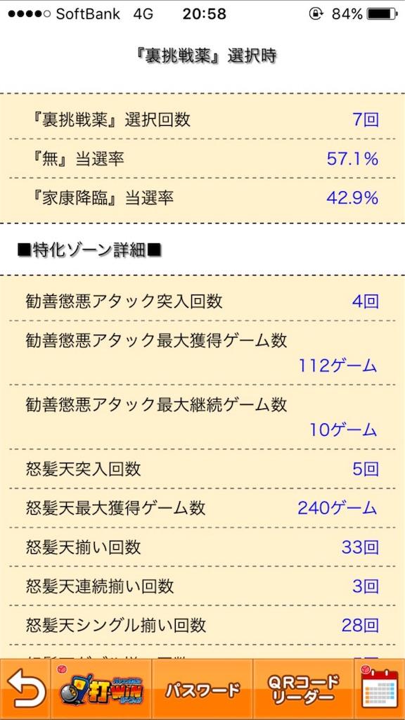 f:id:ichichi55:20170904003616j:image