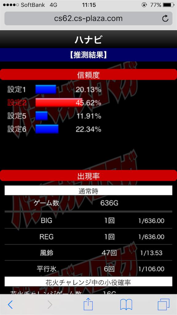 f:id:ichichi55:20170913224515p:image