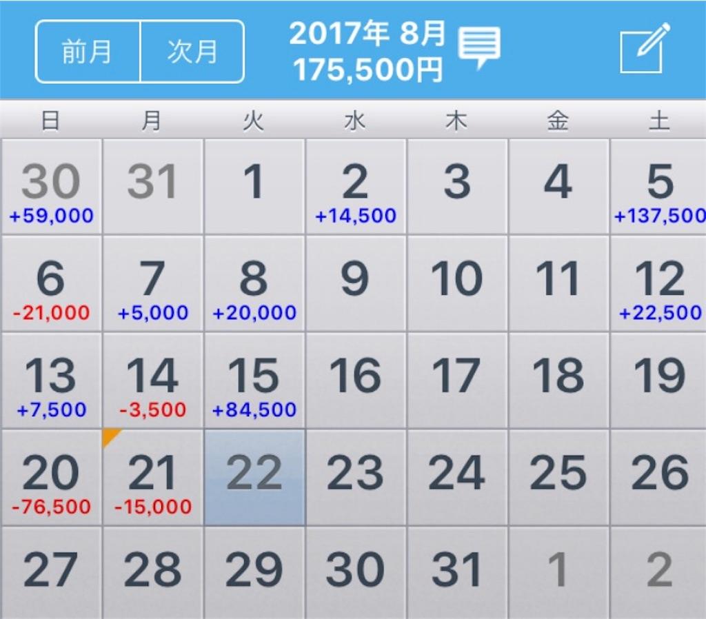 f:id:ichichi55:20170913234607j:image