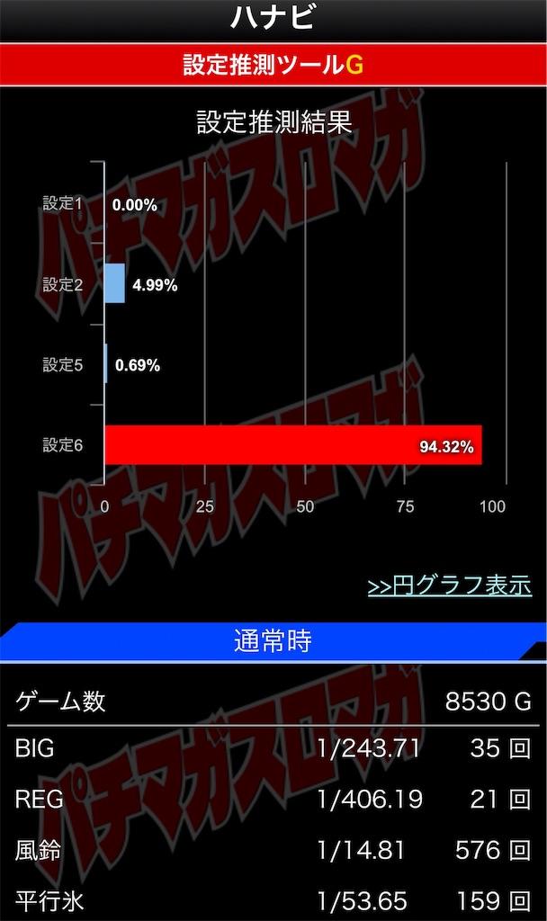 f:id:ichichi55:20180129132543j:image