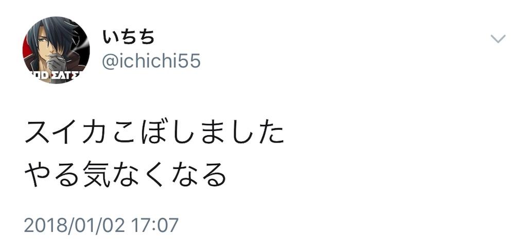 f:id:ichichi55:20180129140038j:image