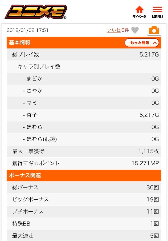 f:id:ichichi55:20180129141543j:image