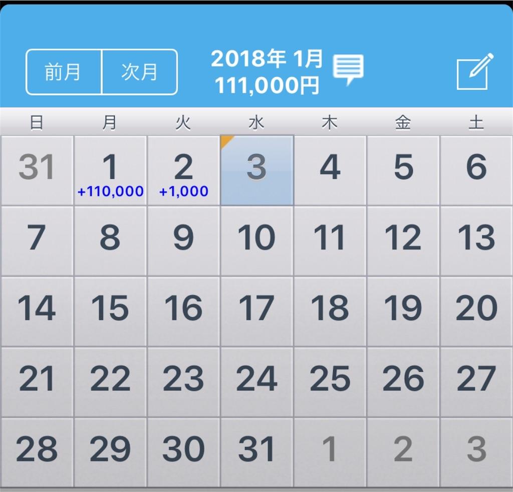 f:id:ichichi55:20180129175824j:image
