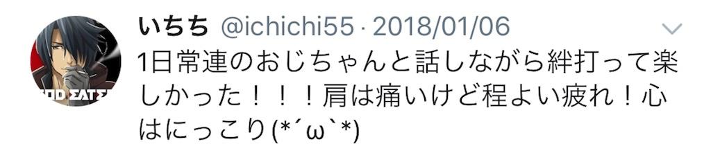f:id:ichichi55:20180130134509j:image