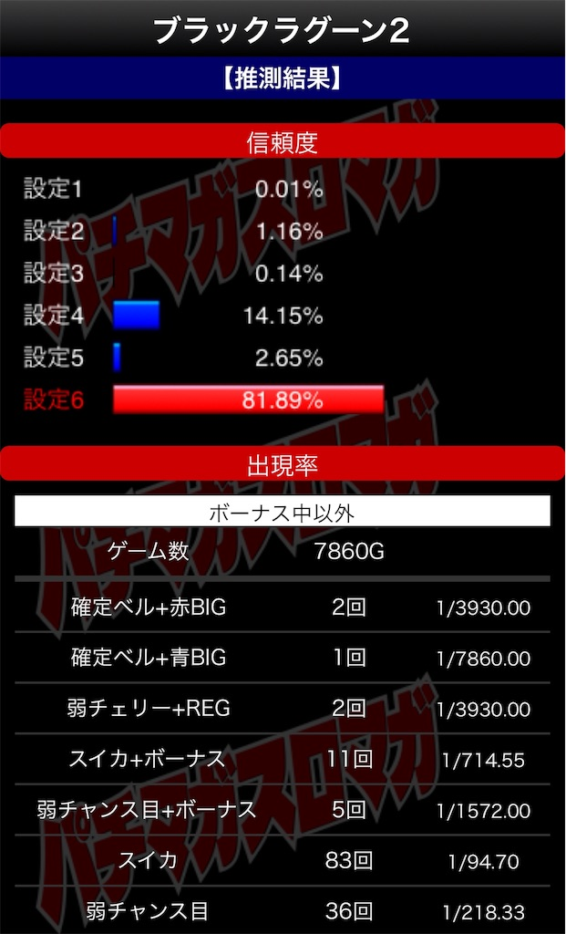 f:id:ichichi55:20180213122021j:image