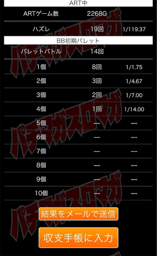 f:id:ichichi55:20180213122046j:image