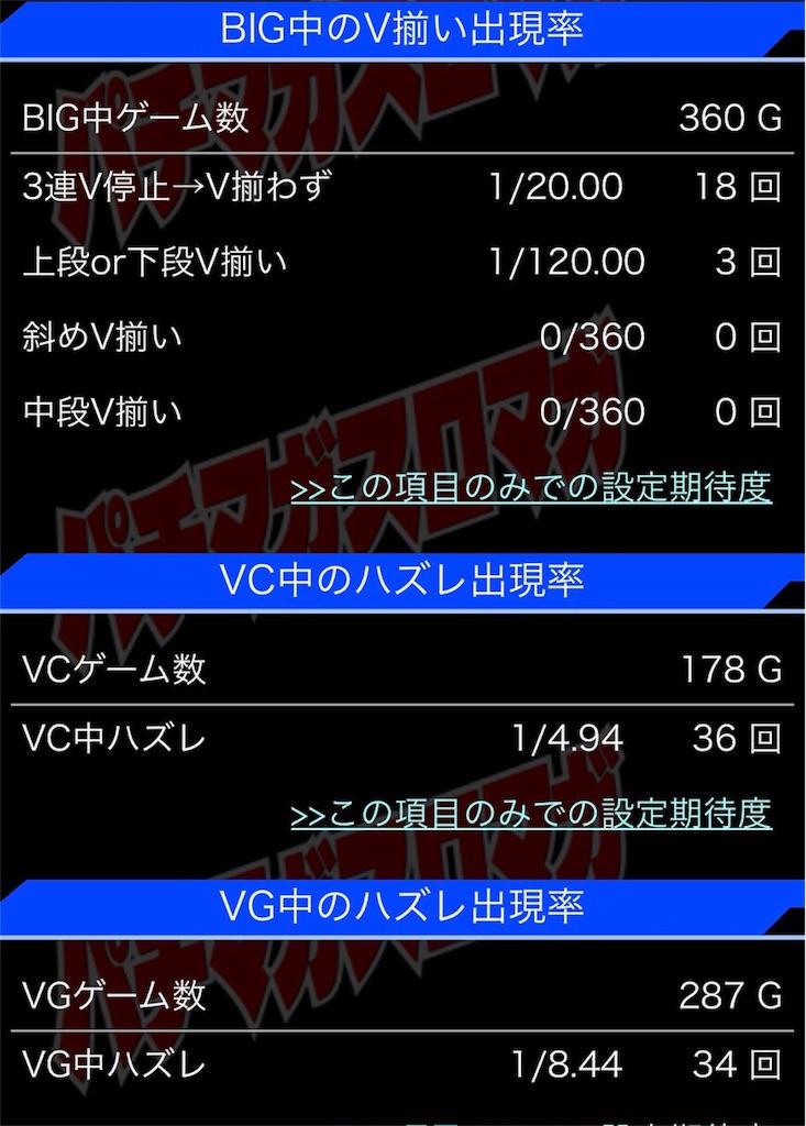 f:id:ichichi55:20180213161811j:image