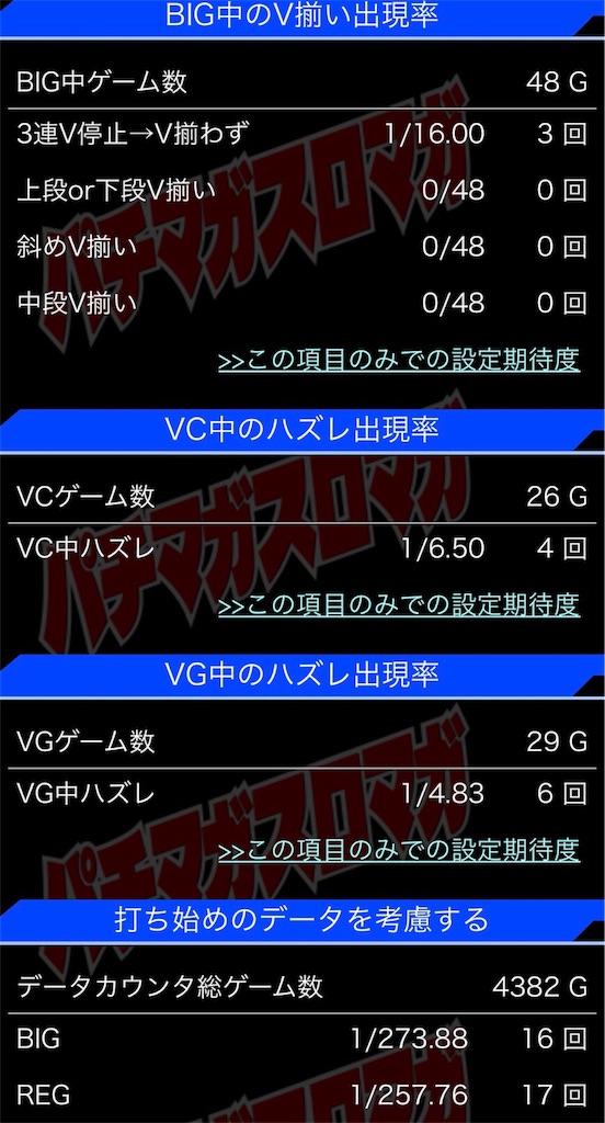 f:id:ichichi55:20180213162349j:image