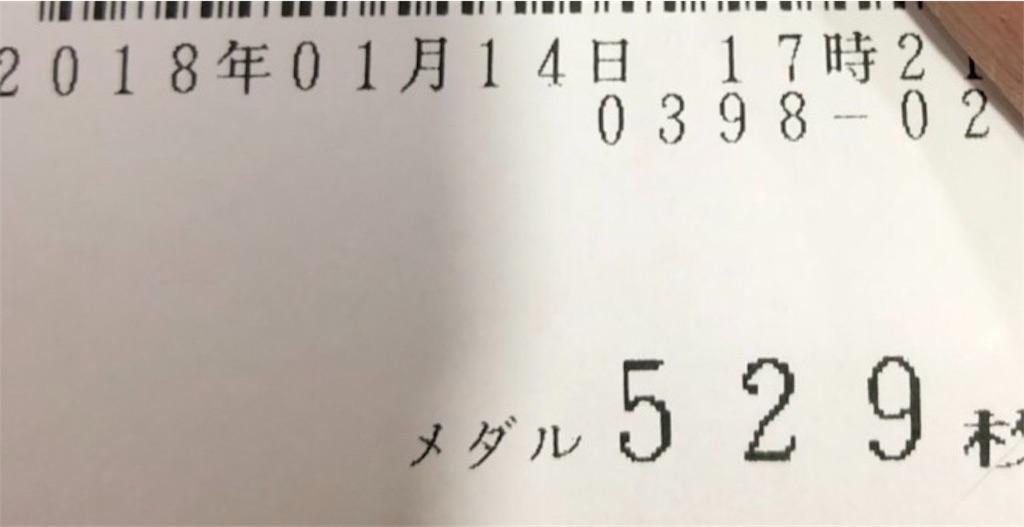 f:id:ichichi55:20180213164024j:image