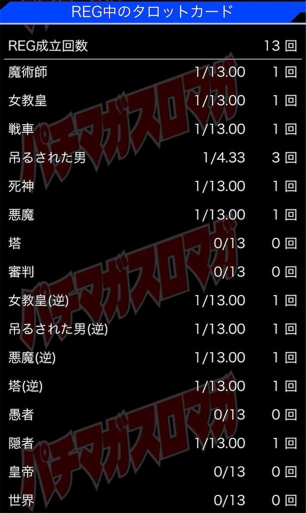 f:id:ichichi55:20180213164533j:image