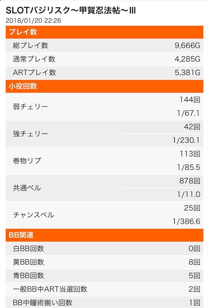 f:id:ichichi55:20180219163429j:image