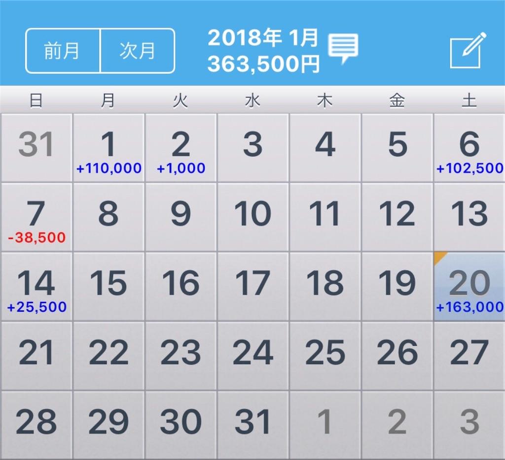 f:id:ichichi55:20180219164233j:image