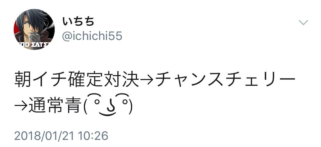 f:id:ichichi55:20180219171421j:image