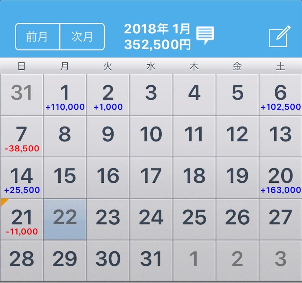 f:id:ichichi55:20180219172256j:image