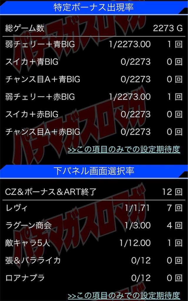 f:id:ichichi55:20180227173320j:image