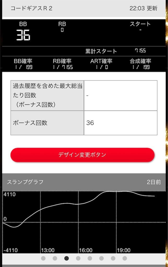 f:id:ichichi55:20180301162319j:image