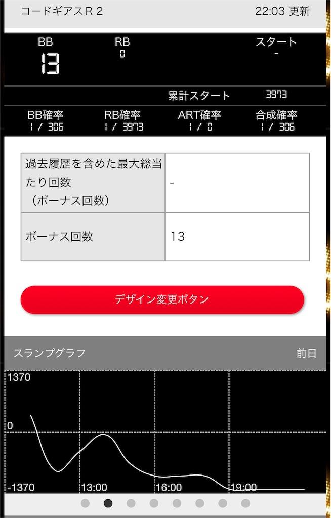 f:id:ichichi55:20180301162356j:image